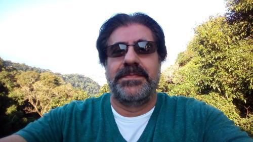 Luiz Claudio Lemos