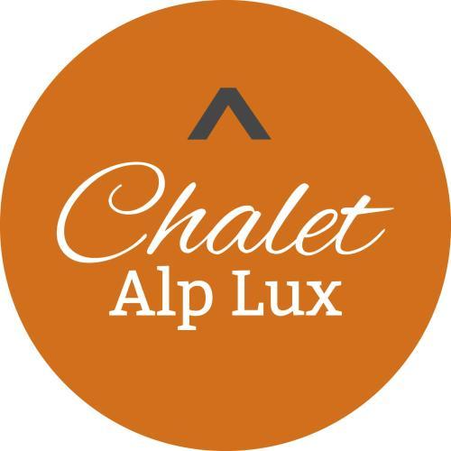 Chalet Alp Lux