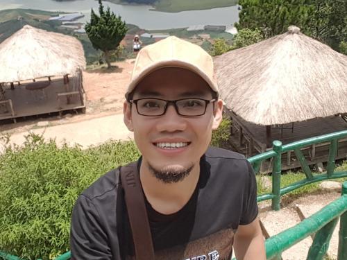 Nguyen Vu Lang