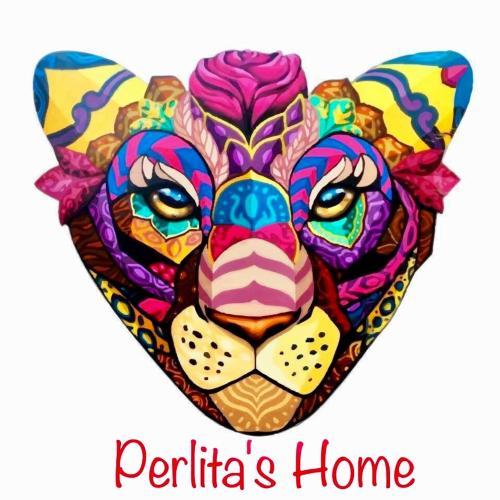 Perlita's Home  Villas & Suites  Riviera Maya