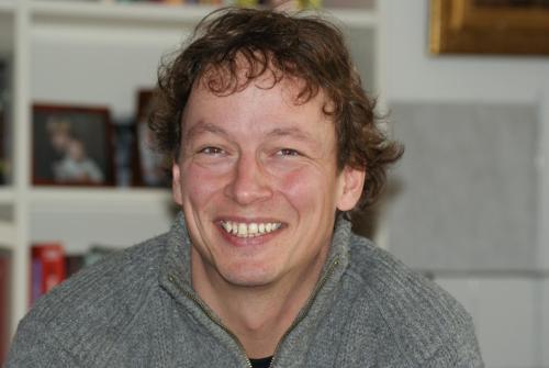 Martijn Zwaan