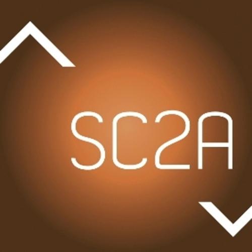 S.C.2.A
