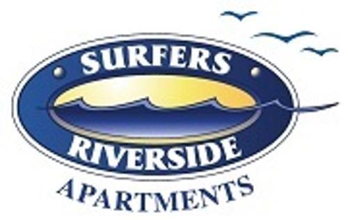 Surfers Riverside