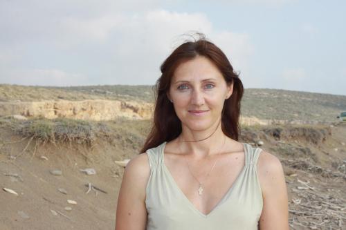 Natalia Tyra