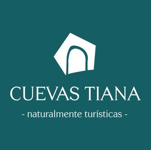 Cuevas Tiana
