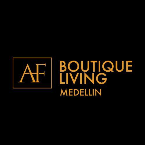 AF BOUTIQUE LIVING MEDELLIN