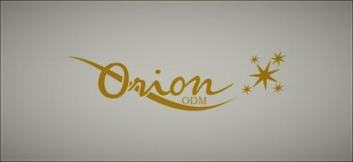Orion ODM