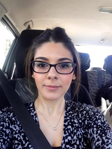 Laura Todde