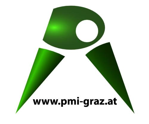 PM Immobilienbesitz GmbH