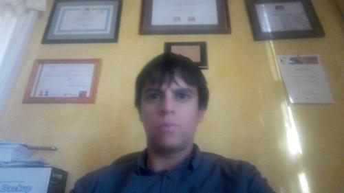 Ricardo Maturana Cisterna