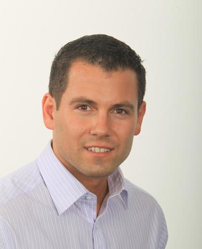 Pavel Kejr