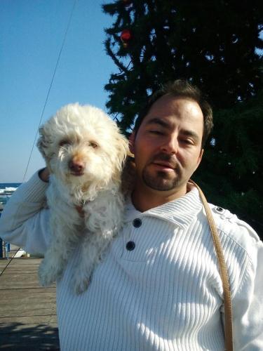 Διαμέρισμα MAJESTIC GARDENS 3 FILIP (Κύπρος Τερσεφάνου) - Booking.com 039d5b7a0af