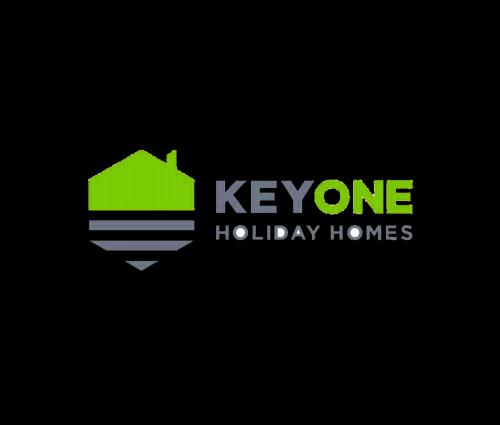 KEY ONE HOLIDAY HOMES LLC