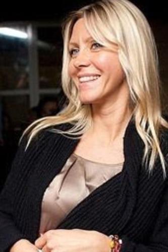 Nelya Malakhova