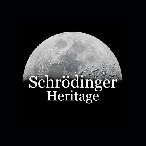 Schrodinger Heritage