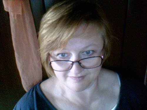 Marija Bizjak