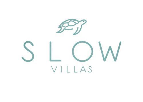 Slow Villas