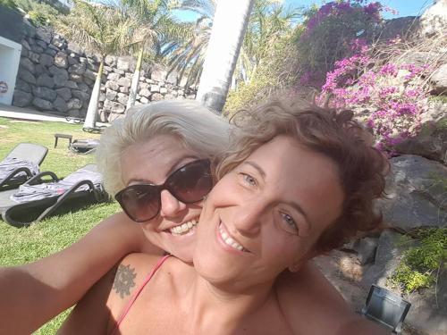 Beatrice&Sivia