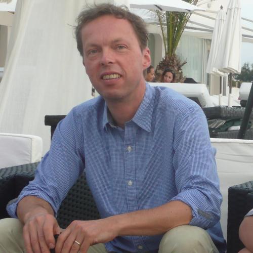Uli Herrmann