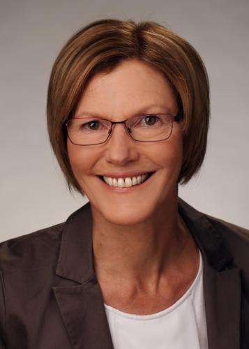 Mathilde Wurm