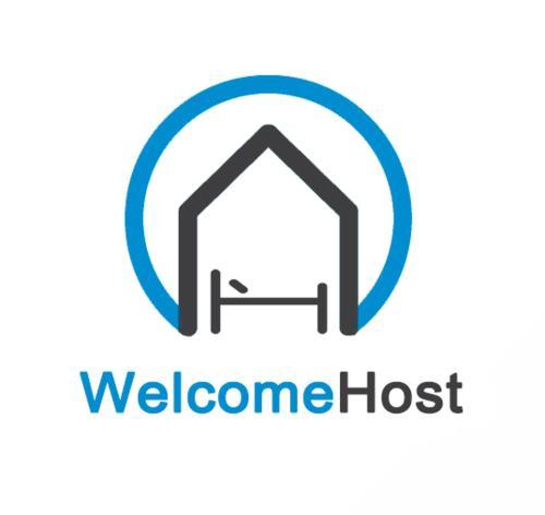 WelcomeHost