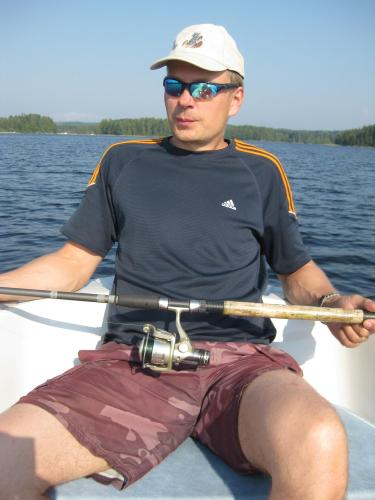 Juha Voutilainen