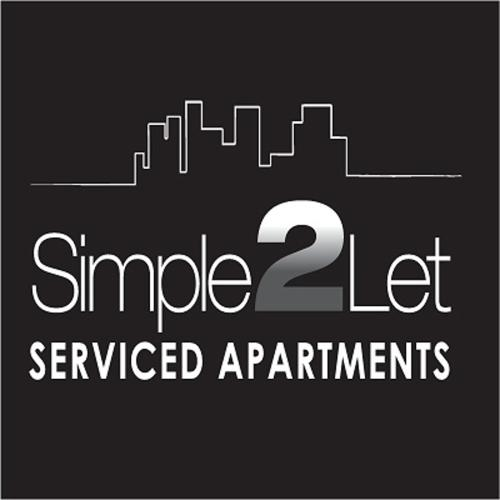 Simple2Let Serviced Apartments
