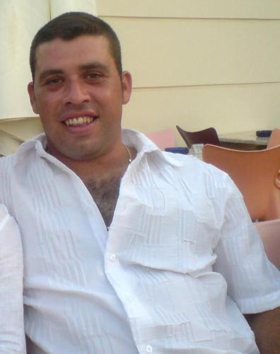 Loukas Lamprakopoulos