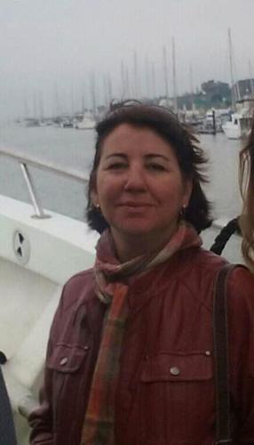 Mariola Aguilar