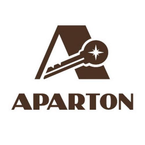 Aparton.com