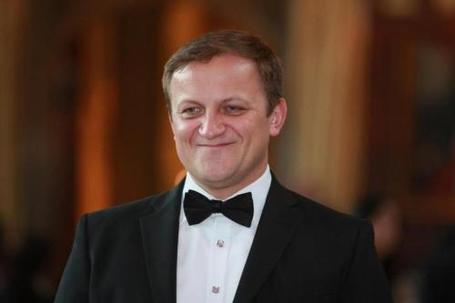 Tom Ziemski, Manager