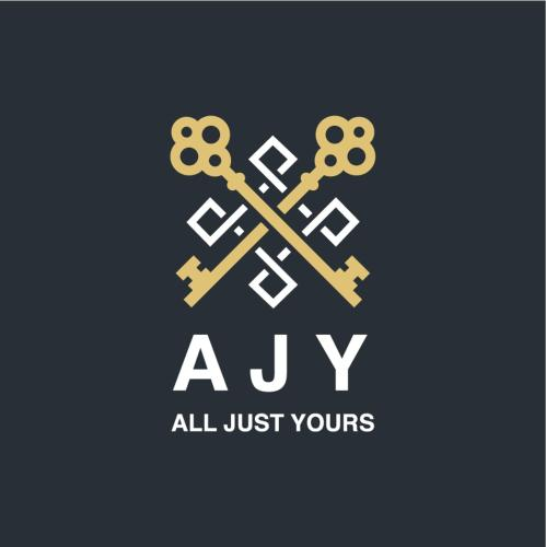 AJY Serviced apartments