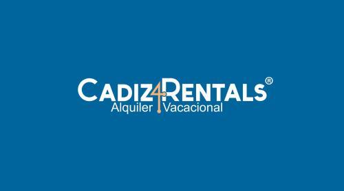 Cadiz4Rentals
