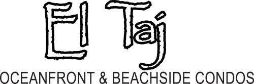 El Taj Ocean Front & Beach Side Condo Hotel