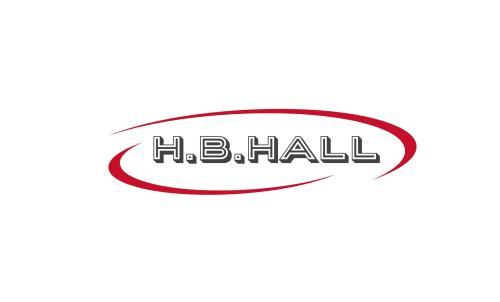 Hbhall