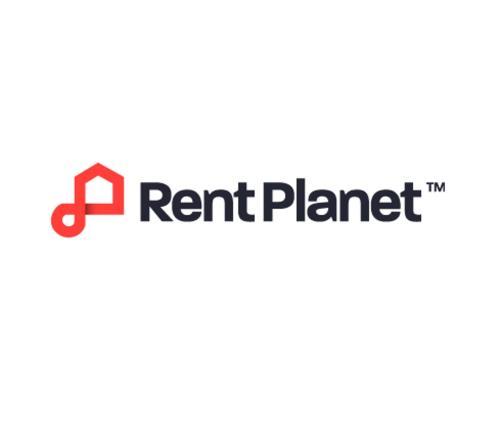 RentPlanet