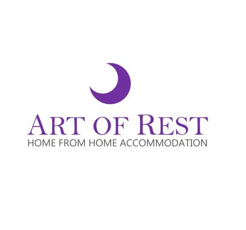 Art of Rest Ltd