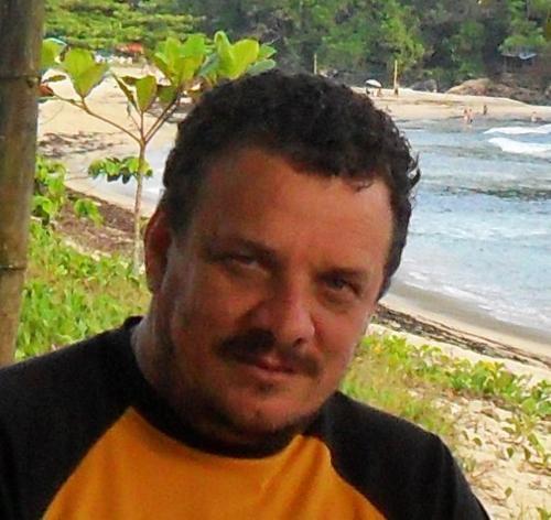 Ronaldo Rhusso (ADM)