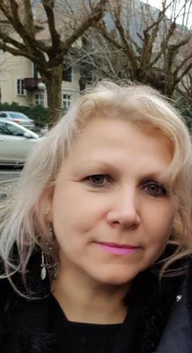 Vermieter - Monika Scandella