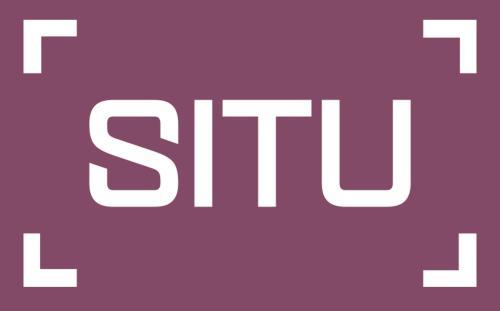 SITU Living Ltd