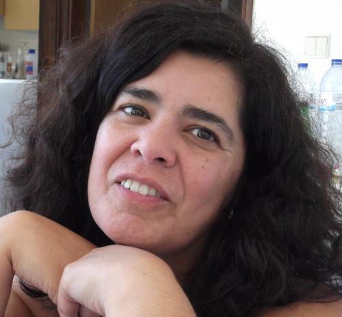 Margarida (manager)
