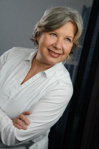 Petra Körver