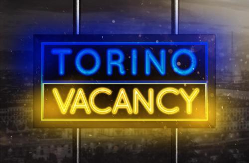 Torino vacancy 1 torino u2013 prezzi aggiornati per il 2018