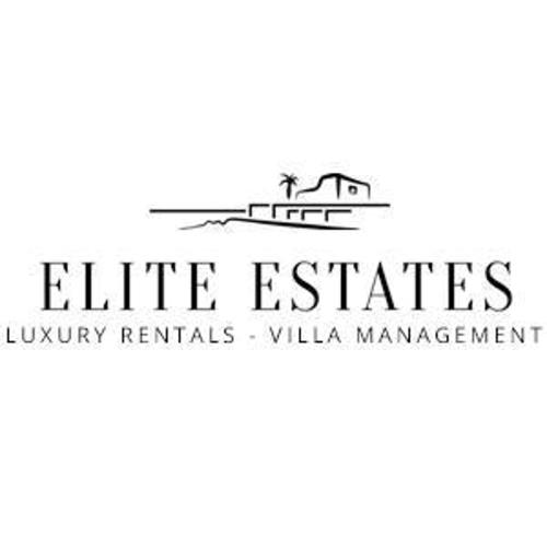 Elite Estates