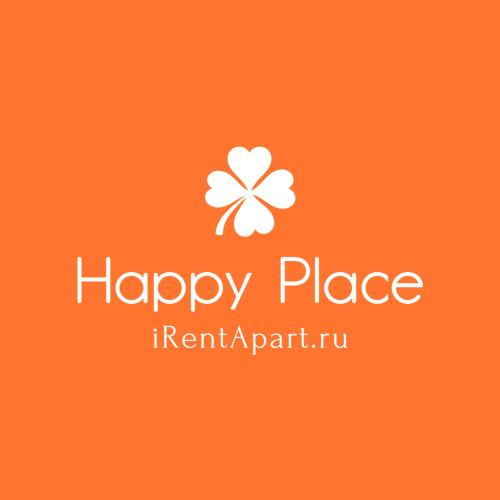 Happy Place Красная Поляна