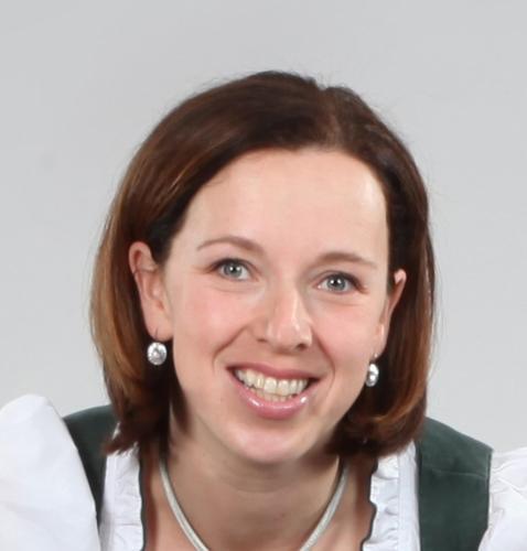 Maria Linortner
