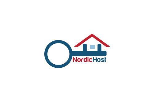 NordicHost