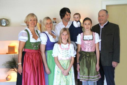 Familie Embacher