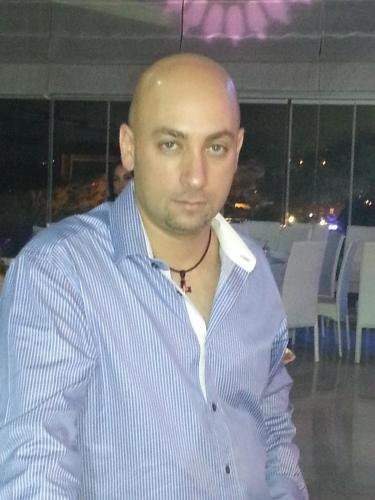 youssef lahoud