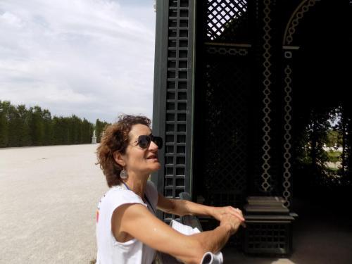 Laure Fauchille